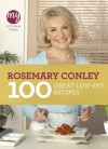 100 Great Low-Fat Recipes - Rosemary Conley
