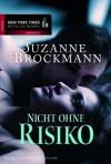 Nicht ohne Risiko (German Edition) - Suzanne Brockmann, Anita Sprungk