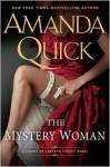 The Mystery Woman - Amanda Quick