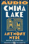 China Lake Cst - Anthony Hyde
