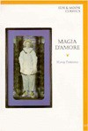 Magia D'Amore - Murray Pomerance