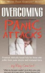 Overcoming Panic Attacks - Ray Comfort