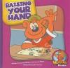 Raising Your Hand - Cecilia Minden, Joanne Meier, Bob Ostrom
