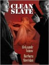 Clean Slate - Aleksandr Voinov