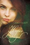 Hope's Betrayal - Grace Elliot
