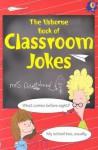 Classroom Jokes - Alastair Smith