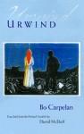 Urwind - Bo Carpelan, David McDuff