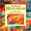 The Story of Hanukkah - Norma Simon, Leonid Gore