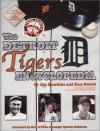 The Detroit Tigers Encyclopedia - Jim Hawkins, Dan Ewald