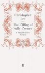 The Killing of Sally Keemer - Christopher Lee