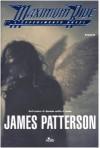 L'esperimento Angel - James Patterson