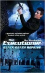 Black Death Reprise - Peter Spring, Don Pendleton