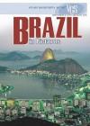 Brazil in Pictures (Visual Geography (Twenty-First Century)) - Thomas Streissguth