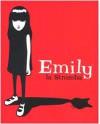 Emily la Stramba - Rob Reger