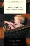 Silas Marner: The Weaver of Raveloe - George Eliot, Chris Bohjalian