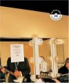 The Wilco Book - Boris Mikhailov, Michael Schmelling, Fred Tomaselli, Wilco