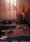 Alfred's Basic Adult Piano Course Pop Song Book, Bk 1 - Willard A. Palmer, Morton Manus, Amanda Lethco
