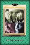 NCV The Youth Bible: Revised - Thomas Nelson Publishers