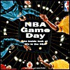 Nba Game Day (NBA Series) - Joe Layden, James Preller