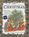 The Night Before Christmas - Anne Hart Gilbert, Yvonne Gilbert