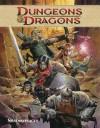 Dungeons & Dragons, Volume 1: Shadowplague - John Rogers, Andrea DiVito