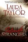 Intimate Strangers (Fallen Angel 0.5) - Laura Taylor