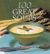 Great Soups - Orla Broderick