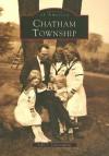 Chatham Township - John T. Cunningham