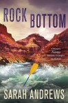 Rock Bottom - Sarah Andrews