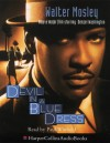 Devil in a Blue Dress - Walter Mosley
