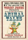 Animal Tales Signed Edition - Terry Jones