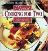 Great Cooking for Two (Better Homes and Gardens) - Carolyn B. Mitchell