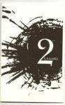 2 - S.A. Griffin, John Dorsey