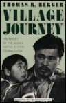 Village Journey: The Report of the Alaska Native Review Commission - Thomas Berger