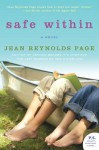 Safe Within - Jean Reynolds Page