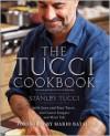 The Tucci Cookbook - Stanley Tucci, Mario Batali