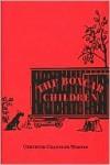 The Boxcar Children (The Boxcar Children Series #1 - Gertrude Chandler Warner