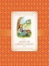 Anne of Green Gables - Anne Rooney