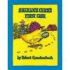 Sherlock Chick's First Case - Robert M. Quackenbush