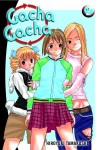 Gacha Gacha 2 - Hiroyuki Tamakoshi