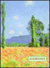 French Impressionists - Richard R. Brettell