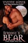 Scrooge's Bear - Yvette Hines