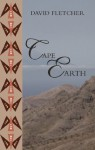 Cape Earth - David Fletcher