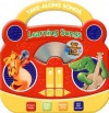 Learning Songs [With CD (Audio)] - Publications International Ltd.