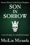 Son in Sorrow - MeiLin Miranda