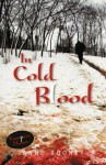 In Cold Blood (Vampire Dawn) - Anne Rooney