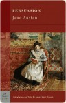 Persuasion - Jane Austen