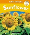Sunflower. Ruth Thomson - Ruth Thomson