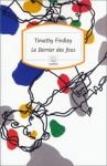 Le dernier des fous - Timothy Findley