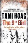 The 9th Girl (Kovac and Liska #4) - Tami Hoag